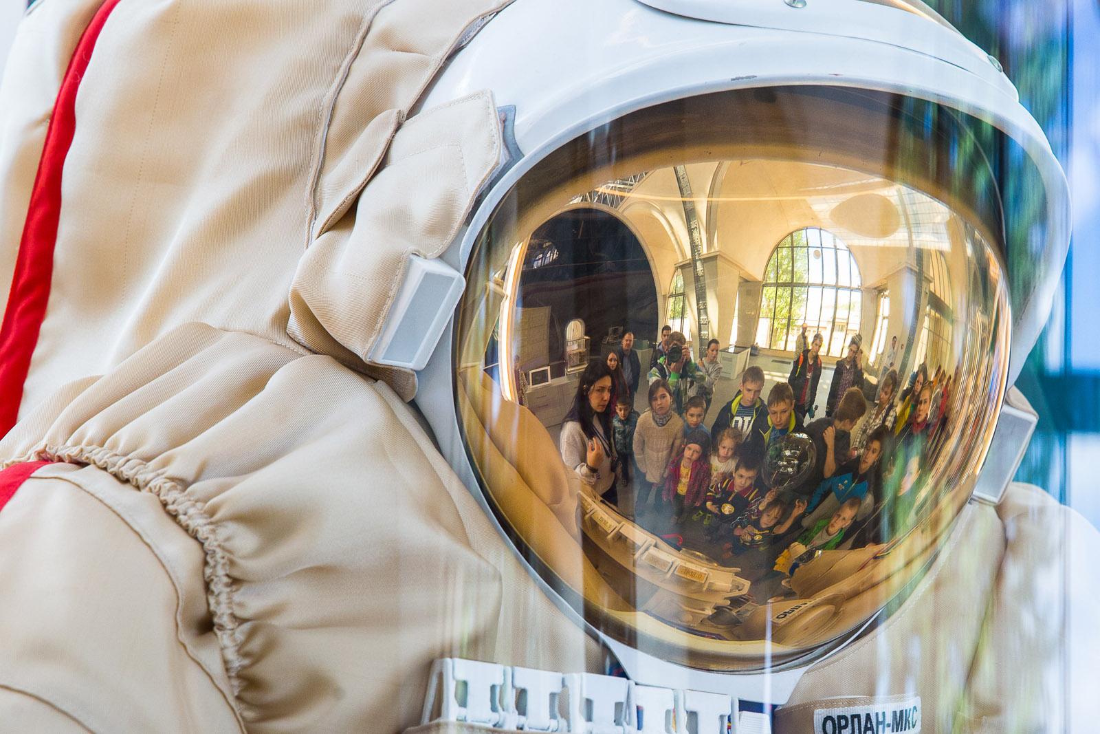 Музей космонавтики на ВДНХ: обзор, цены, фото, режим работы, адрес и другое